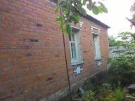 Дом, Песочин, Харьковская область (469946 4)