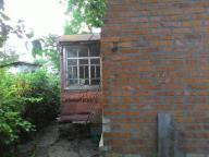 Дом, Песочин, Харьковская область (469946 5)