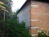 Дом, Песочин, Харьковская область (469946 6)