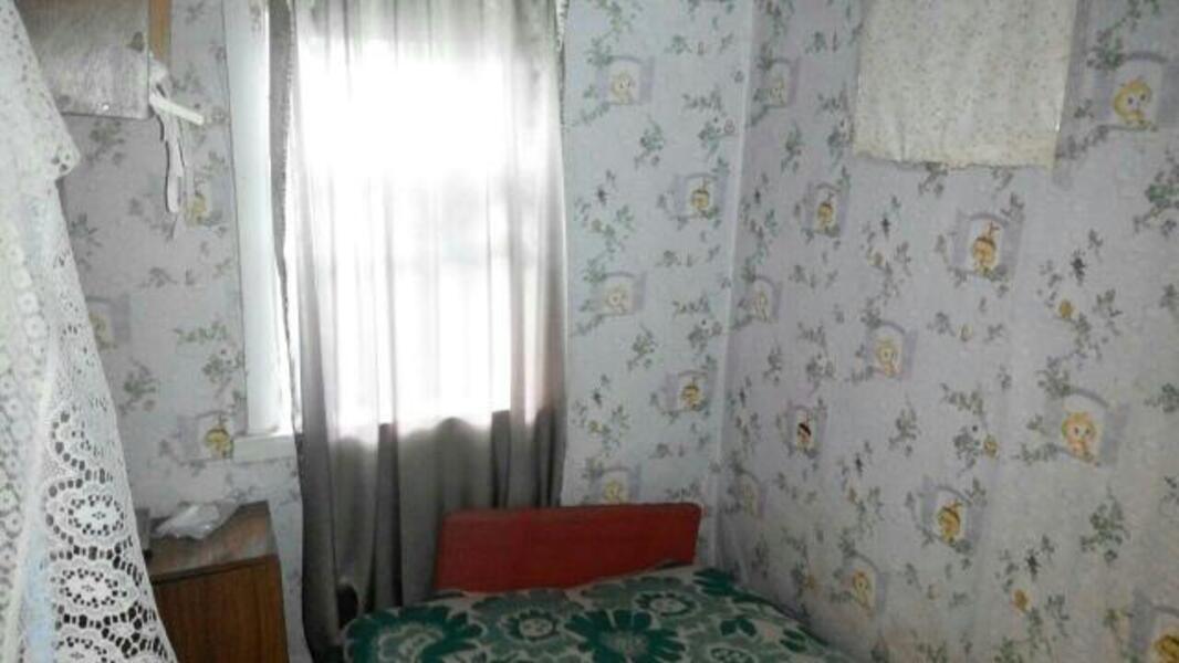 дом, Старый Салтов, Харьковская область (470037 2)