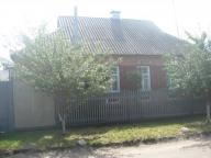 Дом, Казачья Лопань, Харьковская область (470075 1)