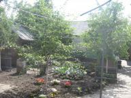 Дом, Казачья Лопань, Харьковская область (470075 4)