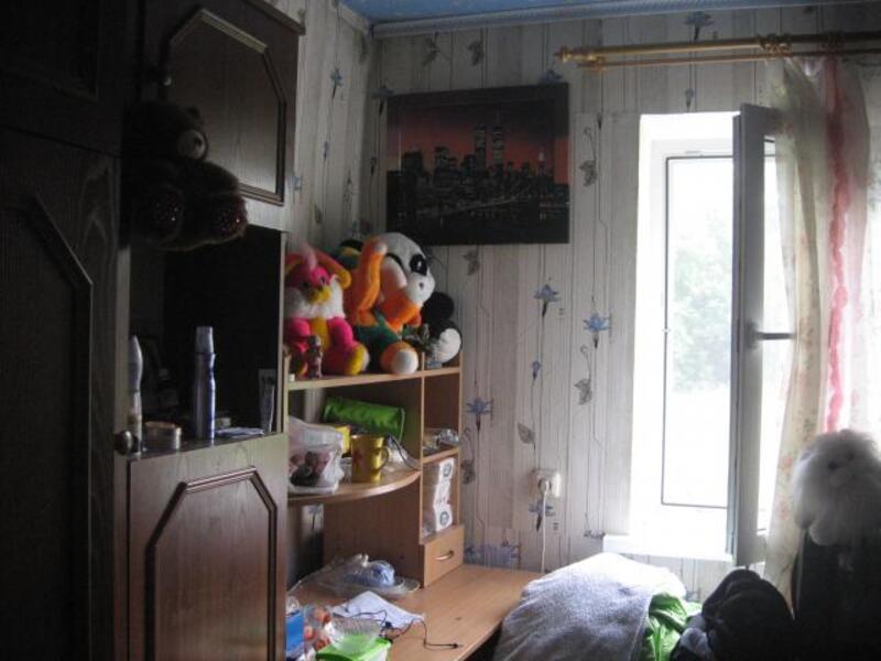 дом, Феськи, Харьковская область (470202 6)