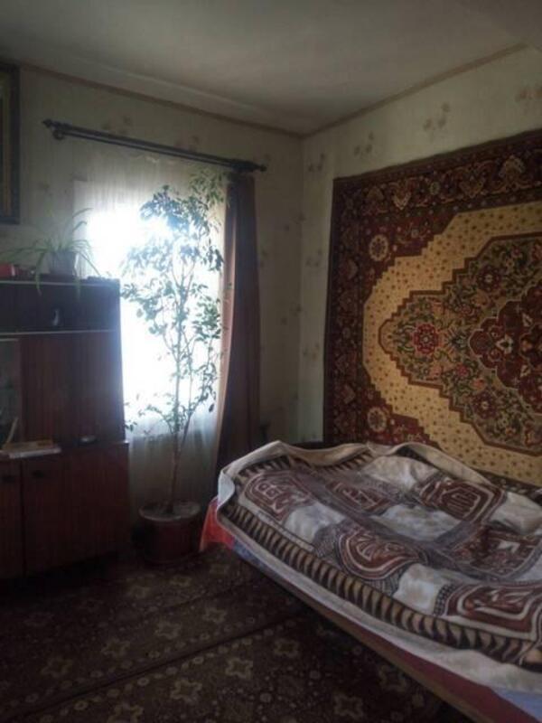 Дом, Чемужовка, Харьковская область (470203 4)
