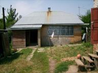 Дом, Кутузовка, Харьковская область (470324 1)