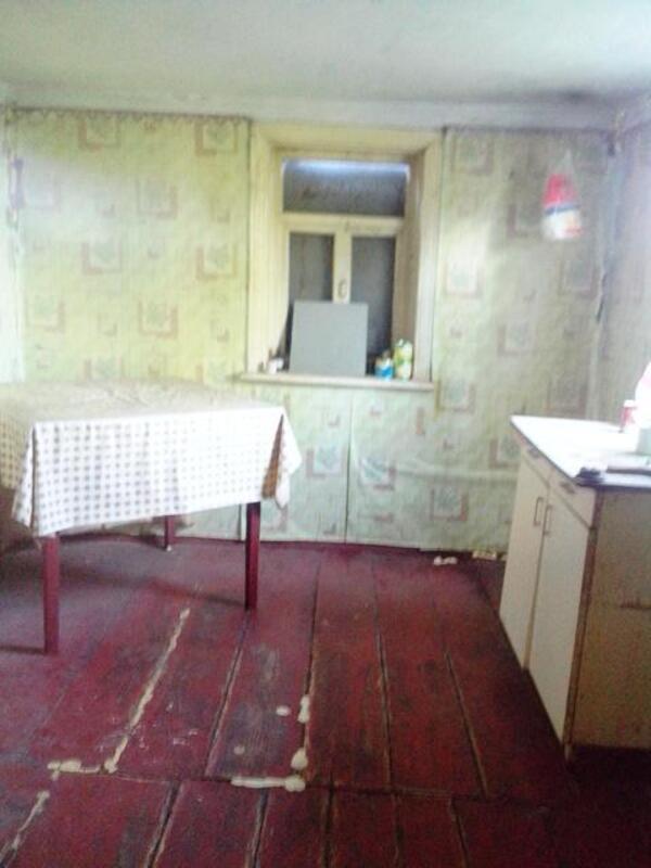 Дом, Каменная Яруга, Харьковская область (470387 4)
