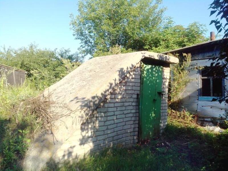 дом, 2 комн, Харьковская область, Чугуевский район, Чугуев, Чугуевское направление (470387 5)
