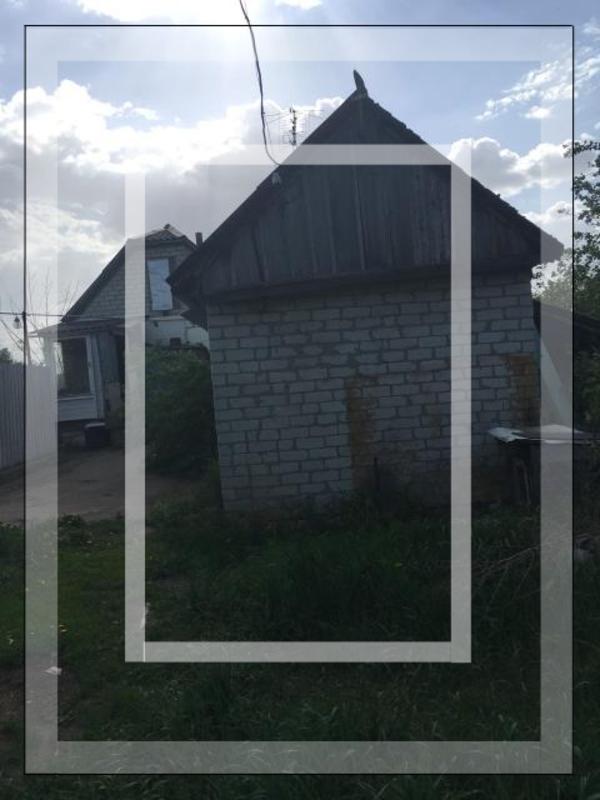 дом, Цуповка, Харьковская область (470439 5)
