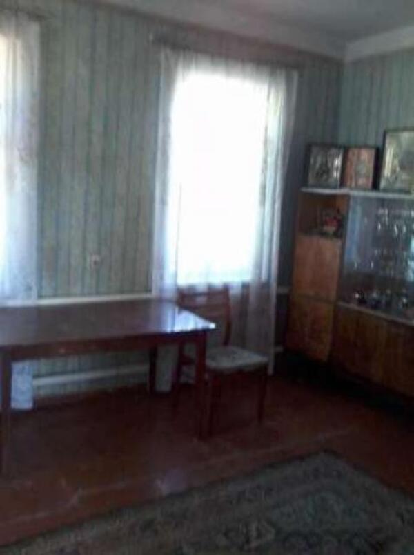 Дом, Мерефа, Харьковская область (470537 4)
