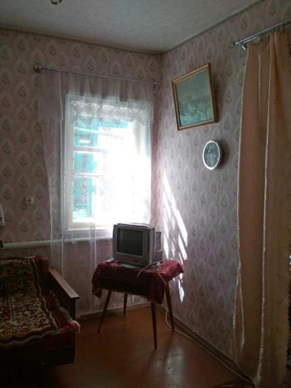 дом, Змиев, Харьковская область (470733 5)