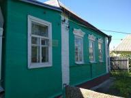 Дом, Змиев, Харьковская область (470733 1)