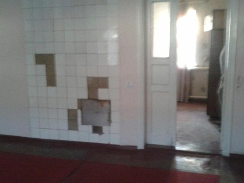 дом, Дергачи, Харьковская область (470843 5)