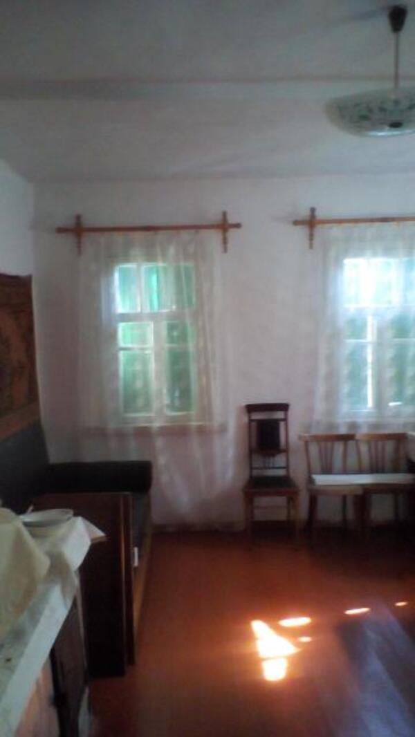 дом, Безруки, Харьковская область (470999 2)