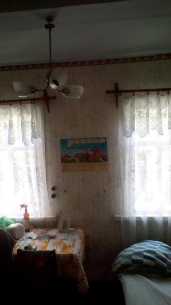 дом, Безруки, Харьковская область (470999 5)