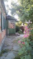 Дом, Ольшаны, Харьковская область (470999 1)