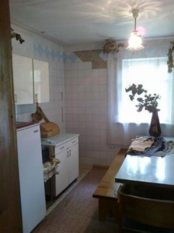 Дом, Пересечная, Харьковская область (471214 1)