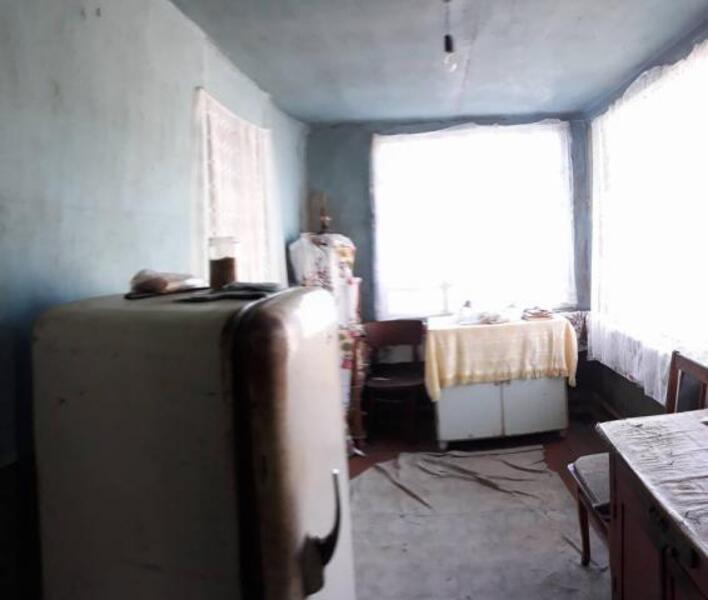 дом, Водяховка, Харьковская область (471298 10)