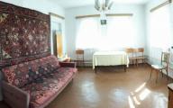 Дом, Зидьки, Харьковская область (471298 8)