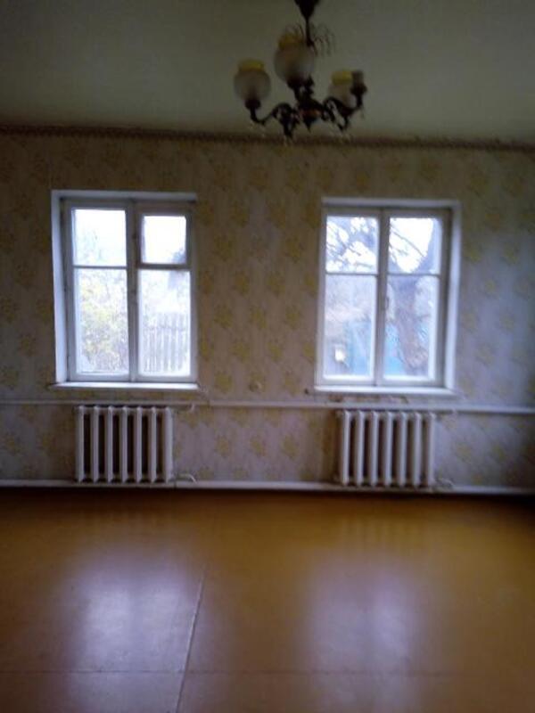Дом, Высокий, Харьковская область (471383 3)