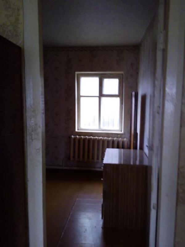 Дом, Русские Тишки, Харьковская область (471383 5)