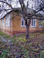 Дом, Буды, Харьковская область (471383 1)