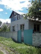 Купить дом Харьков (471453 1)