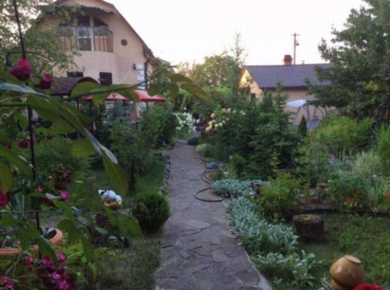 Дача, 3-комн., Русские Тишки, Харьковский район