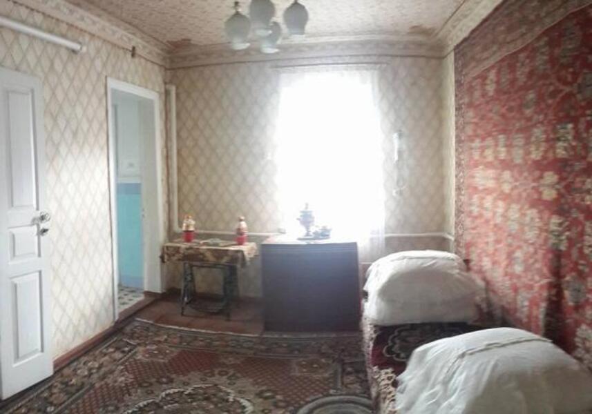 дом, Змиев, Харьковская область (471519 5)