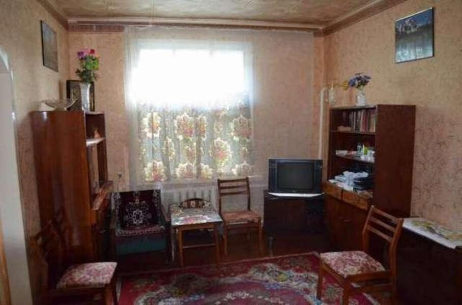 Дом, Высокий, Харьковская область (471641 9)