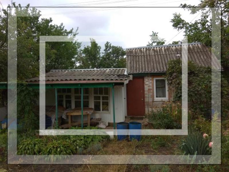 Дом, Чугуев, Харьковская область (471680 1)