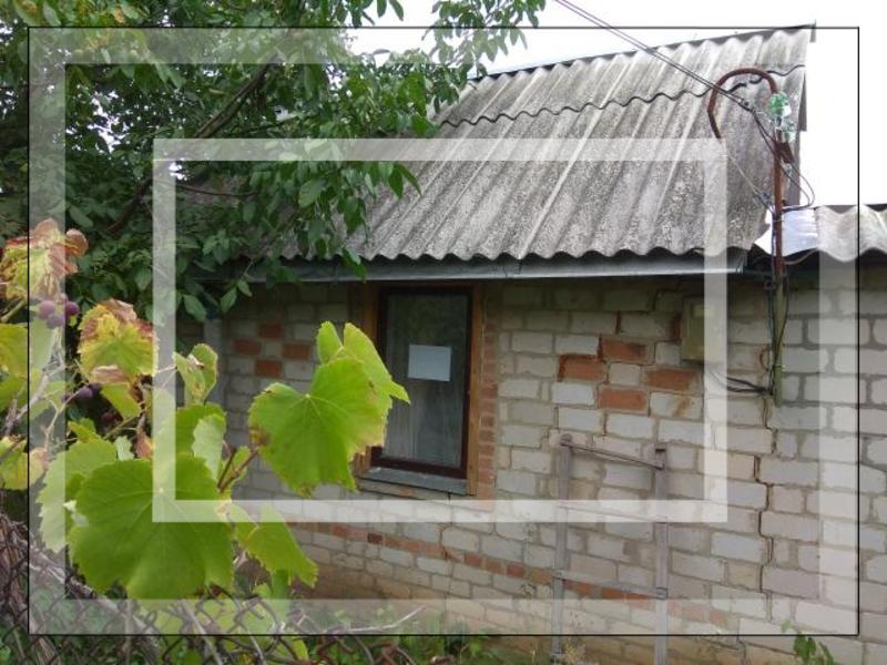 Купить Дача, Каменная Яруга, Харьковская область