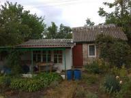 Дача, Каменная Яруга, Харьковская область (471680 1)