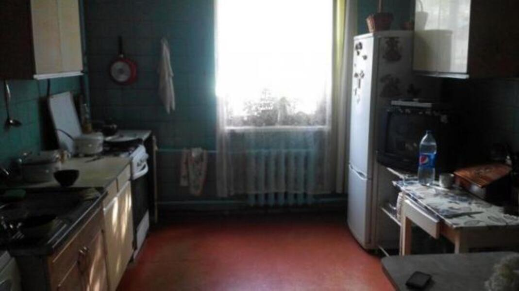 Дом, Великие Проходы, Харьковская область (471729 6)