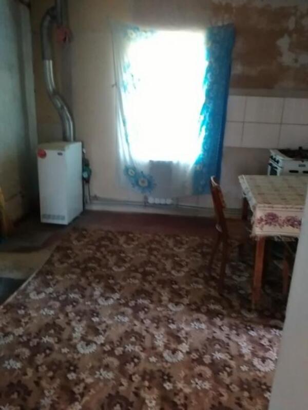 Дом, Мерефа, Харьковская область (471737 5)
