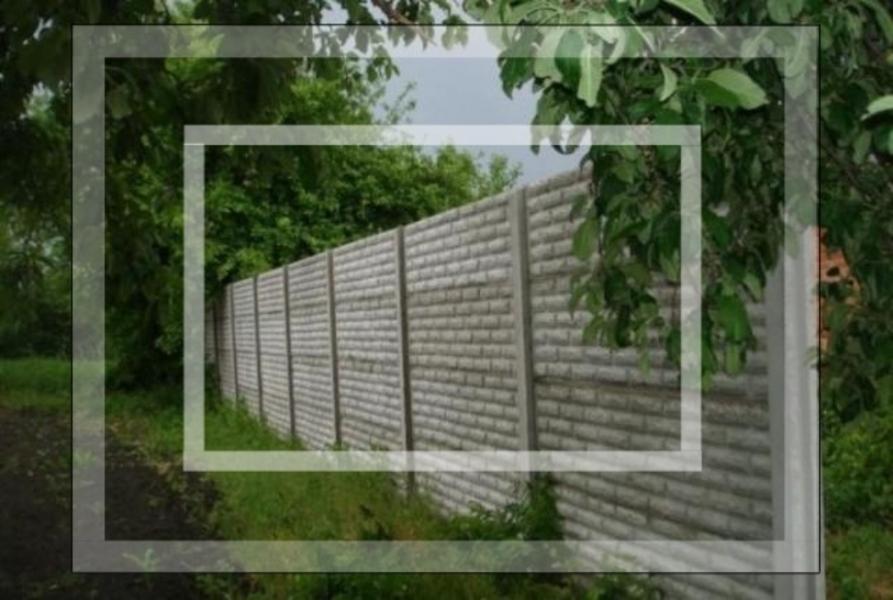 Дом, 1-комн., Безруки, Дергачевский район
