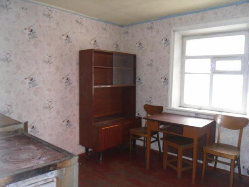 дом, Золочев, Харьковская область (471827 2)
