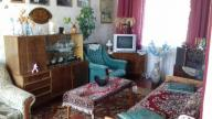1 комнатная квартира, Харьков, Салтовка, Гвардейцев Широнинцев (471845 1)