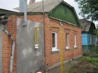 Дом, Люботин, Харьковская область (471916 1)