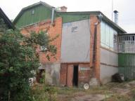 Дом, Люботин, Харьковская область (471916 2)