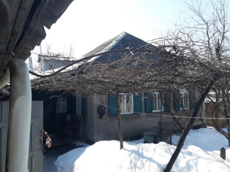 дом, Золочев, Харьковская область (471962 1)