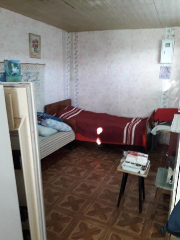 Дача, Малая Даниловка, Харьковская область (472027 4)