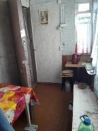 Дом, Казачья Лопань, Харьковская область (472027 5)