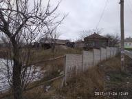 участок 25 сот., Каменная Яруга, Харьковская область (472032 1)