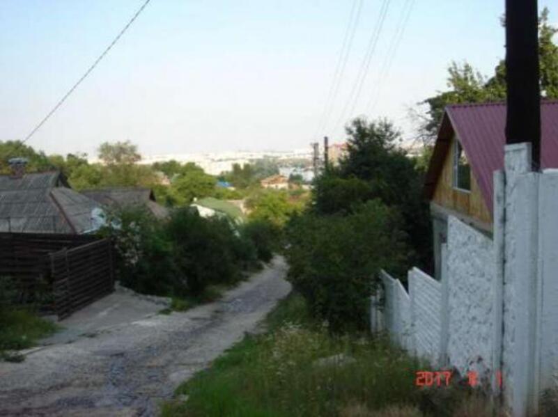 Дом, Харьков, ТЮРИНКА (472156 5)
