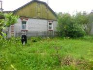 Дом на 2 входа, Васищево, Харьковская область (472213 1)