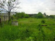 Дом на 2 входа, Васищево, Харьковская область (472213 2)