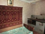 Дом, Рогань, Харьковская область (472213 5)