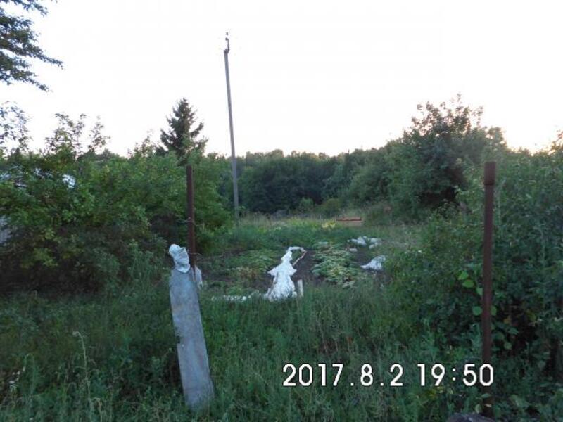 дом, Песочин, Харьковская область (472337 2)