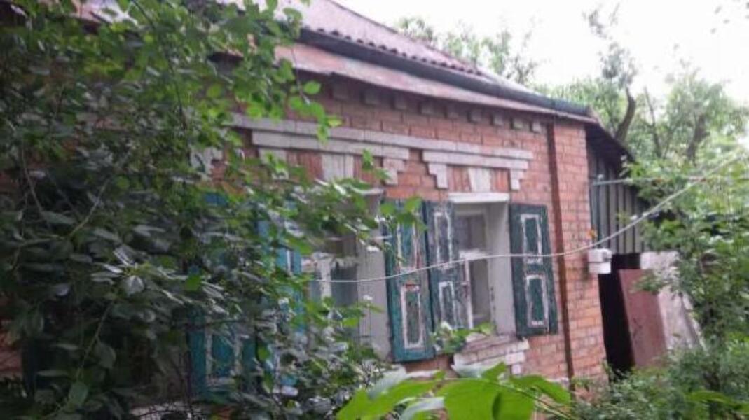 Дом, Слатино, Харьковская область (472402 6)