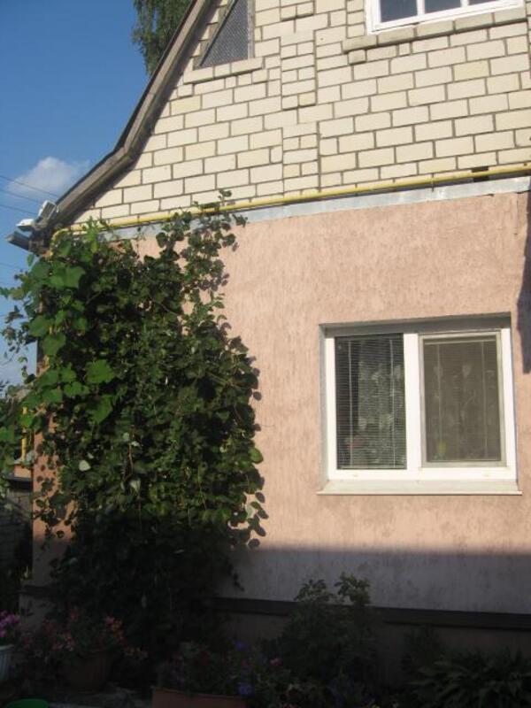 дом, Золочев, Харьковская область (472442 2)